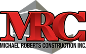 MRC Truck Logo_Red_10-11-18.png