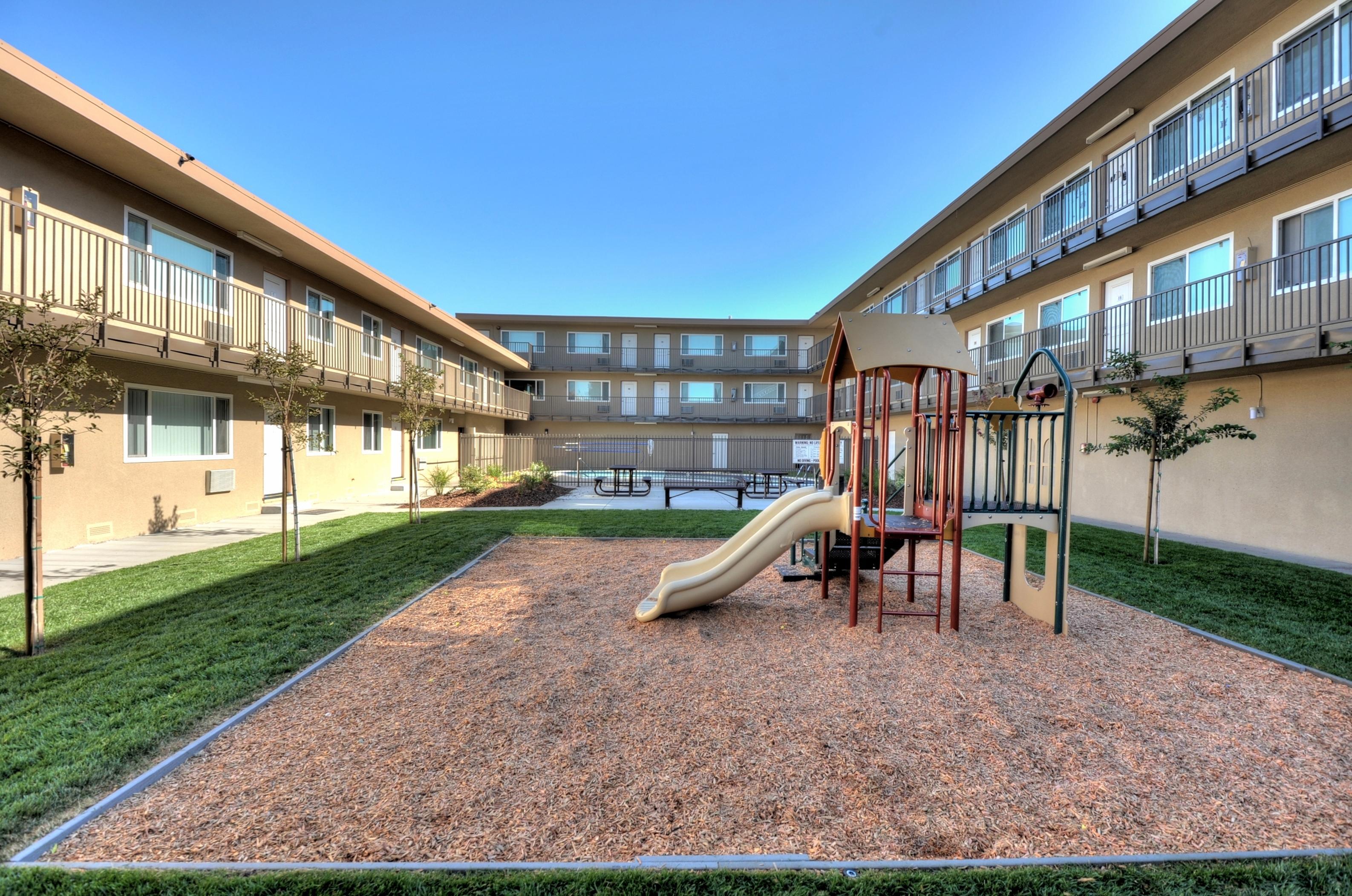 2738 Kollmar Dr San Jose CA-print-005-Playground-1500x995-300dpi.jpg