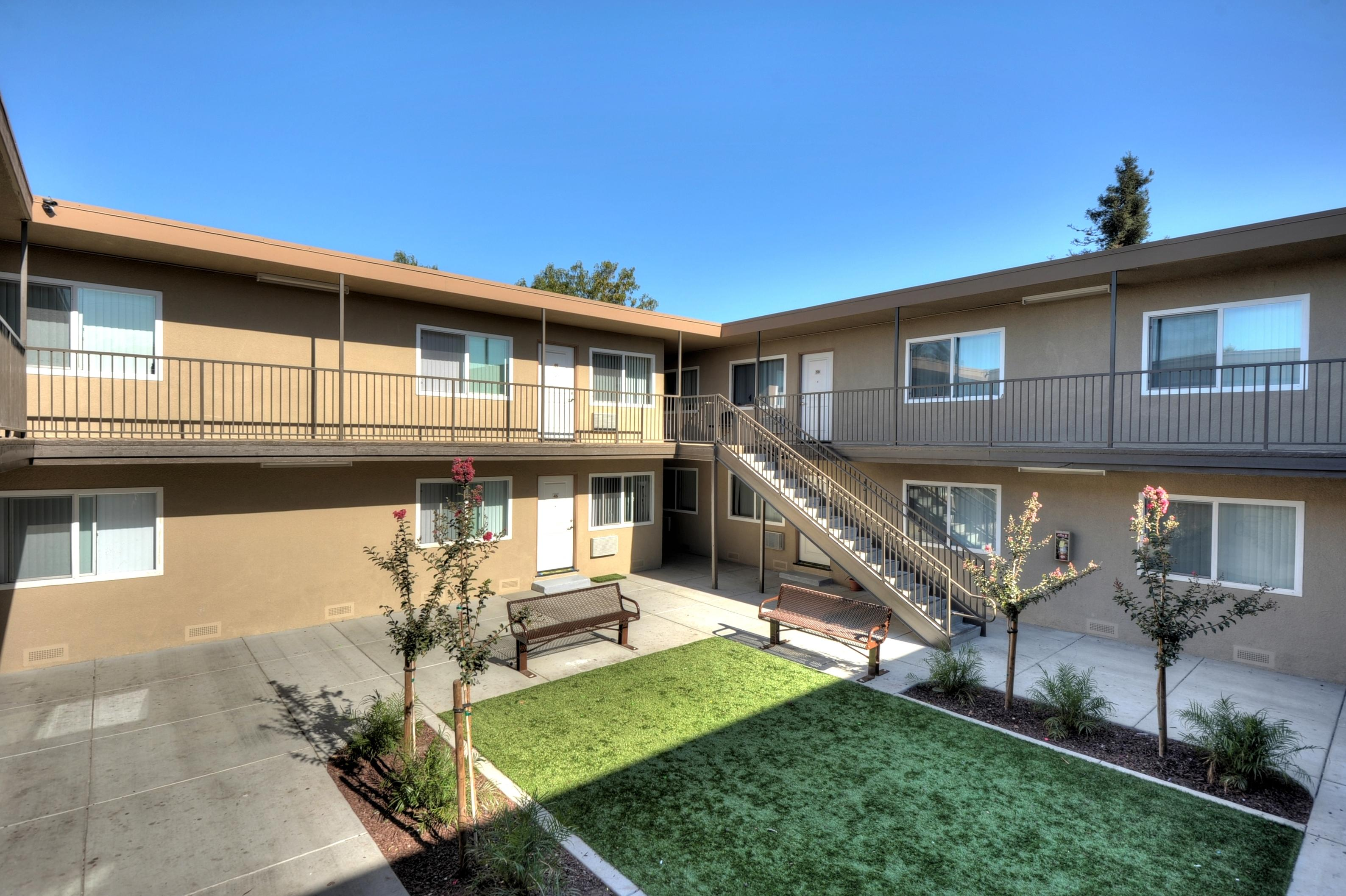 2738 Kollmar Dr San Jose CA-print-023-2nd Building Center Court-1500x999-300dpi.