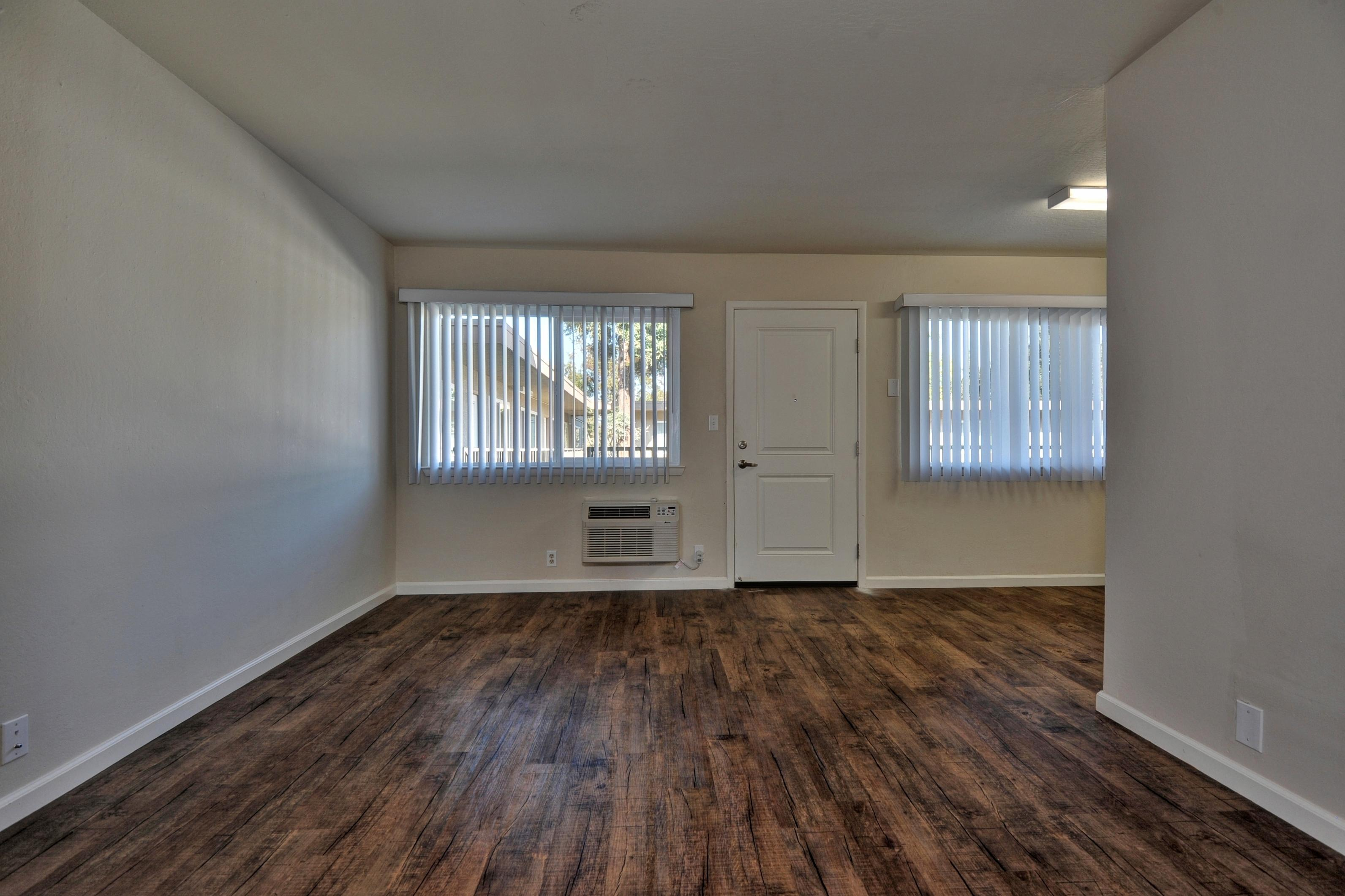 2738 Kollmar Dr San Jose CA-print-007-Bedroom Apt Living View-1500x999-300dpi.jp