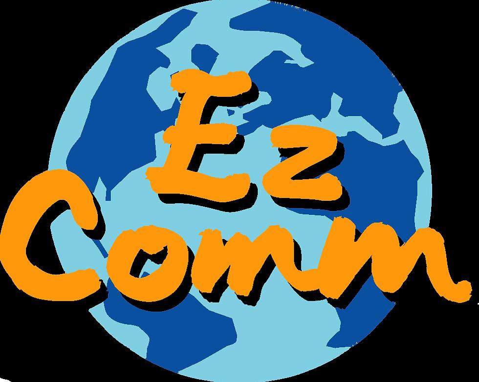 EzCommLogo PNG.png