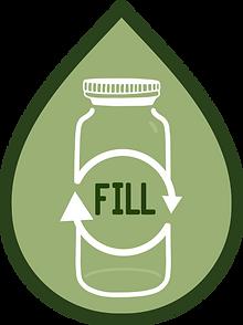 Fill Logo.png