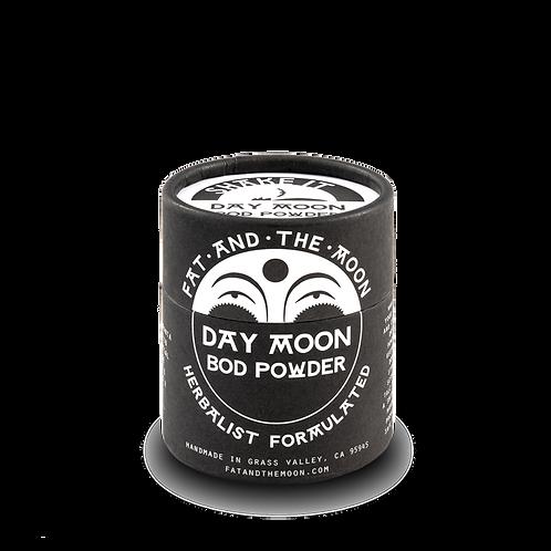 Day Moon Bod Powder