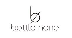 Bottle None.PNG