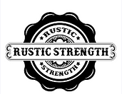 Rustic Strength.PNG