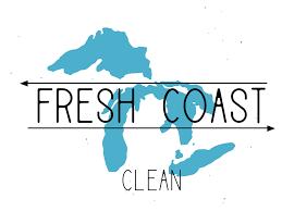 Fresh Coast Clean.png