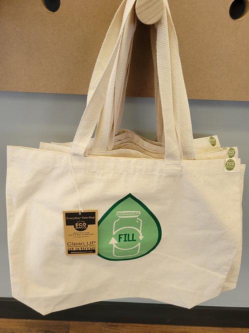 FILL Market Bag