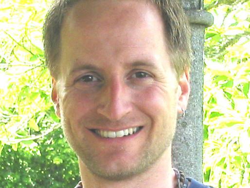 Chaire Internationale 2020 – Yvan Rose : «Acquisition de la phonétique et phonologie en langu