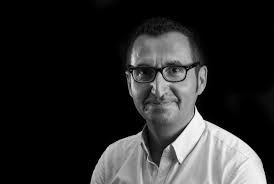 Chaire Internationale 2019 : Professeur Josep Quer – «Agreement across modalities»