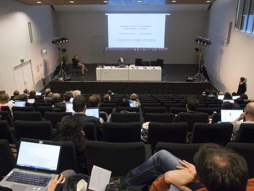 Nouvelle date pour notre Symposium annuel