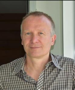 Chaire Internationale 2019 : Professeur Tom Güldemann – «Areal linguistics in Africa before a