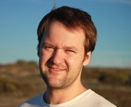 Chaire Internationale 2019 – Daniel Lassiter : «Modals, conditionals, and probabilistic gener