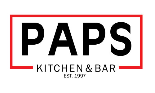 PAPS-1.png