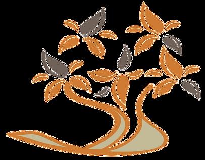 logo_ailleurspaysage.png