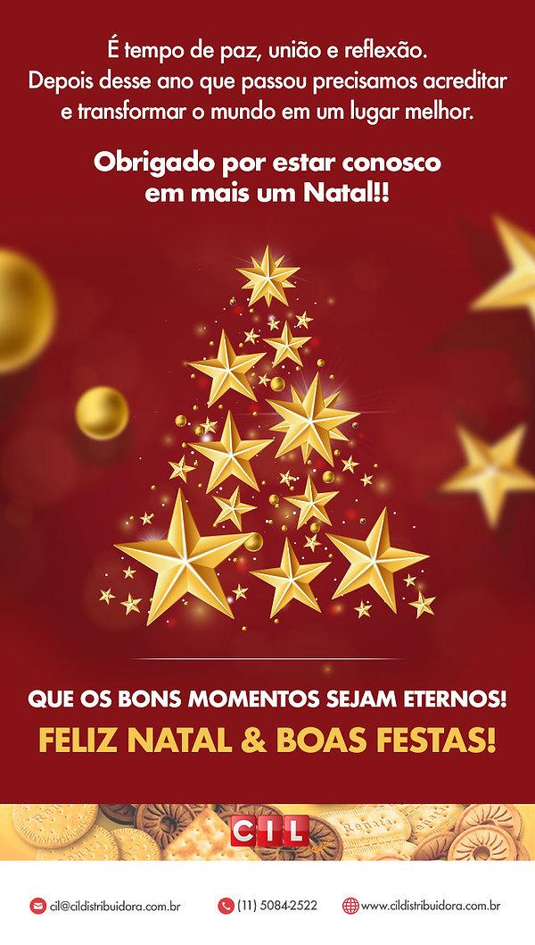 email-mkt-feliz-natal-2020.jpg