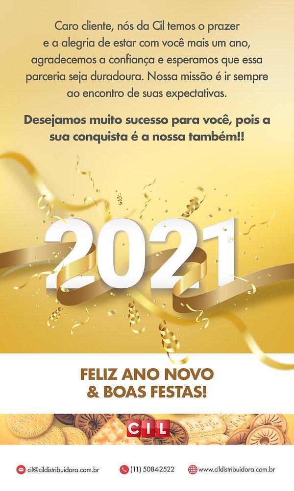 email-mkt-boas-festas-2020.jpg
