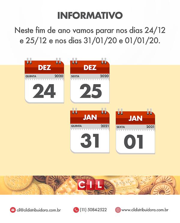 email-informativo-fim-de-ano.png