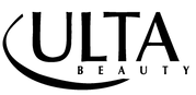 Ulta Logo Trans Black.png