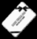 New Backgroun Digital Gift Card Single c