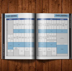 IAMPETH Program 2018