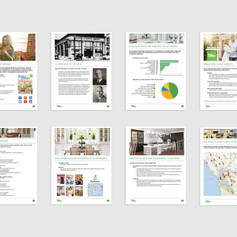 BHG-MMRE Listing Presentation