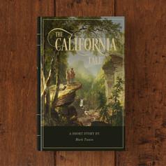 American Book Series