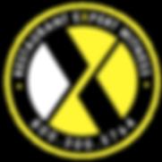 Restaurant-Expert-Witness-Logo-03.09.15.