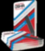 3DStackofManagementWorkbooks.png
