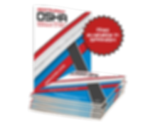 EmpWorkbooks.png