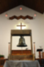 HiRes_Bell_inChurch_0683.JPG