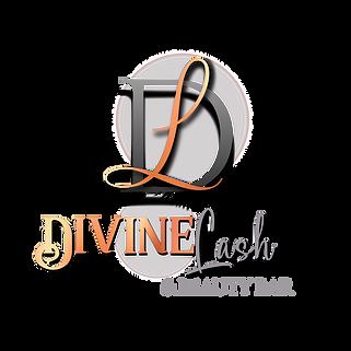 lavish-vixen-logo_60be40c43319f2_32408082.png