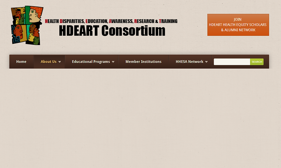 HDEART-C Webpage Link.png