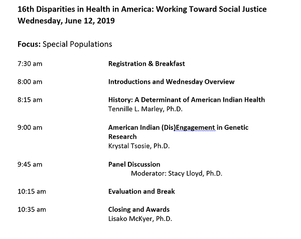 Disparities Workshop.png