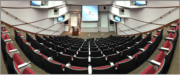 IBT Lecture Hall.png