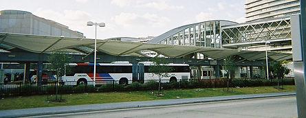 TMC Transit Center.jpg