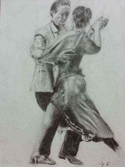 Tango 11