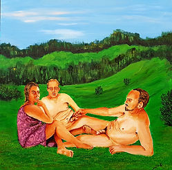 The Luncheon on the Grass.jpg