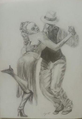Tango 19