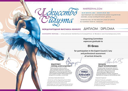 Diploma Silhouette festival_3-3.jpeg