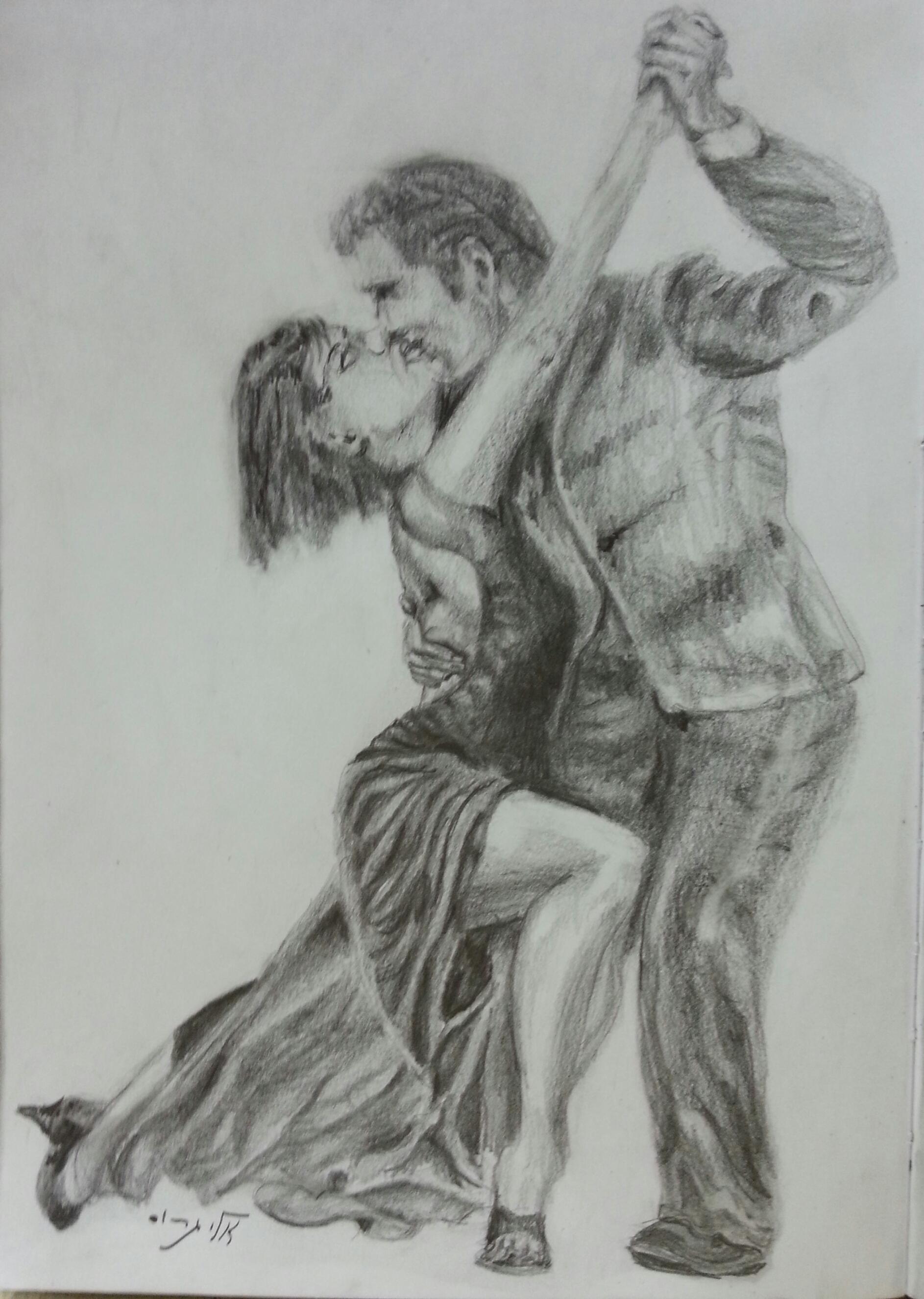Tango 23