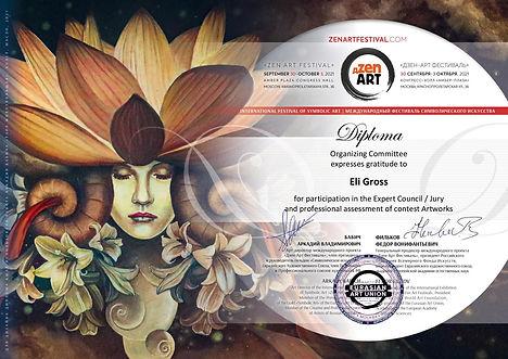 Diploma Zen Art_6-6-page-001.jpg