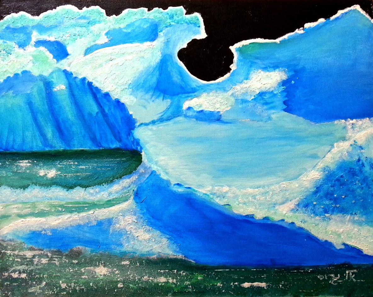 Patagonia - Acrylic - 300 dpi.jpg