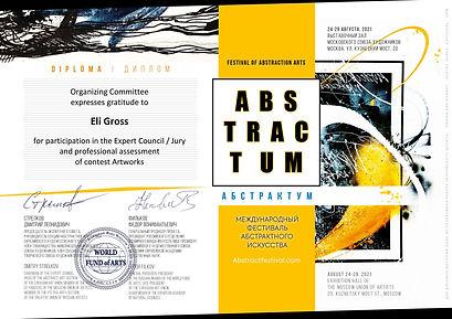 Diploma Abstractum_3-3 (1).jpg