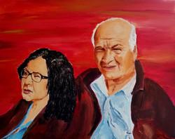 Atyia Family