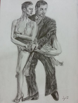 Tango 22