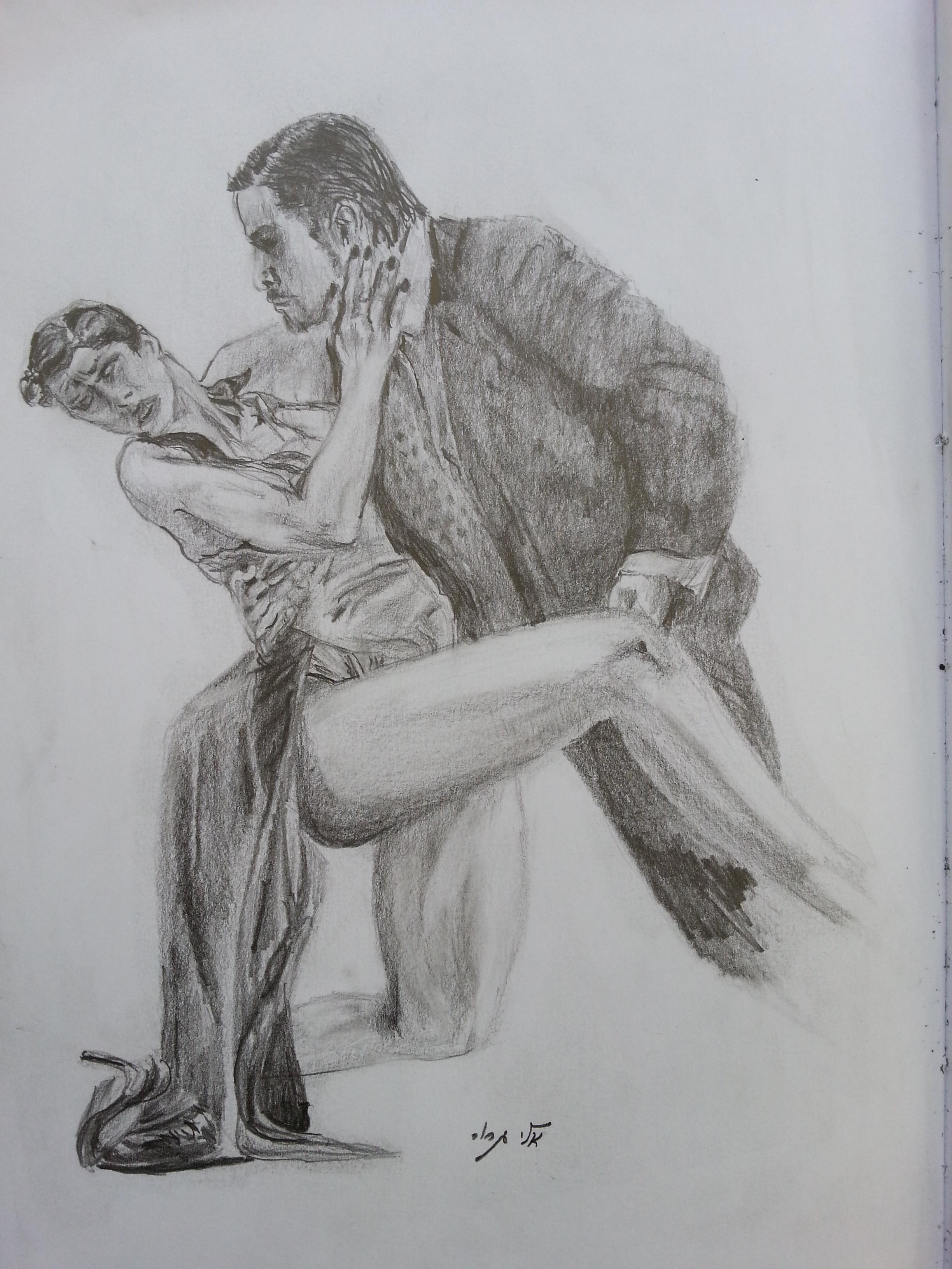 Tango 10