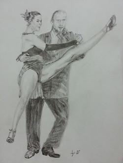 Tango 17