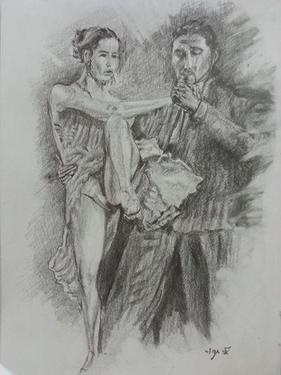 Tango 3.