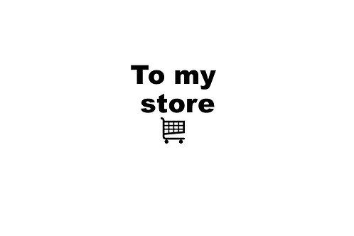 my store address