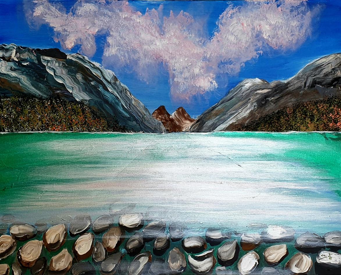 lake Louise 80-110.jpg